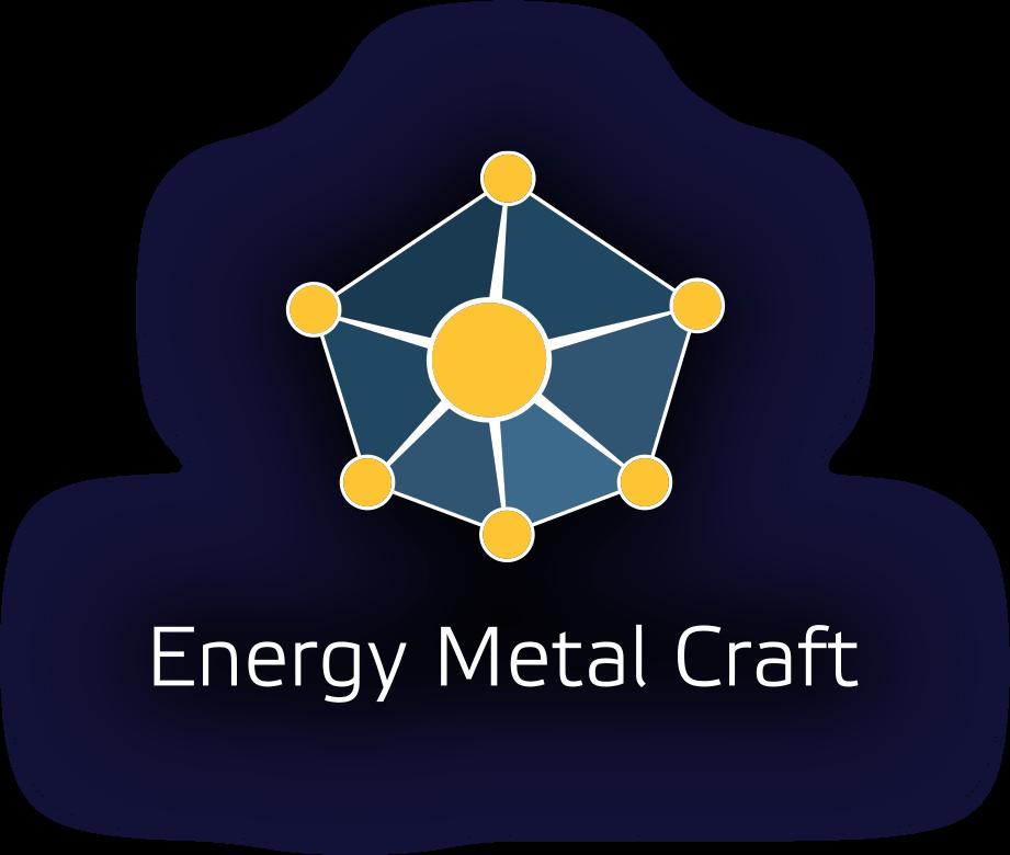 Logo default image